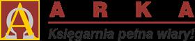 Księgarnia katolicka Wierzymy.pl Logo